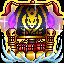 マイクリプロヒーローズ フライング・チキンマン号(Legendary)